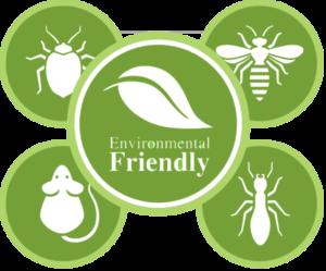 bioapolimantiki environmental friently apentomosi