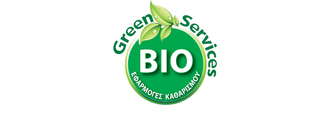 GreenServices