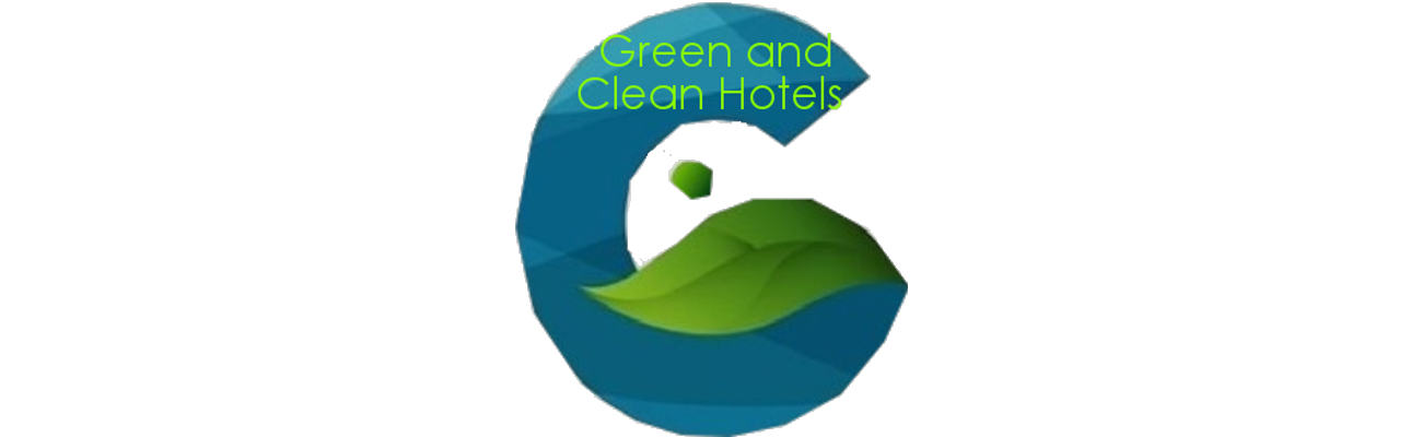 Green & Clean Hotels
