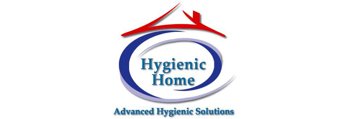Hygienic Home