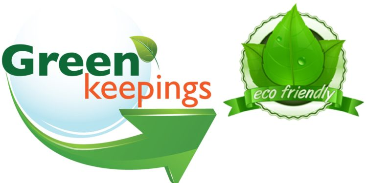 Green Keepings